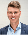 Ben Williams, My Rental - Network