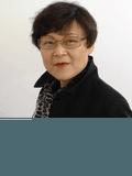 Lisa Zhou,