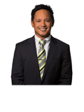 Antonio Jimenez, Response Real Estate - Kellyville