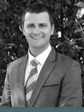 Markus Hoyer, Ray White - Highton