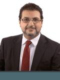 Ibrahim Fahmi,