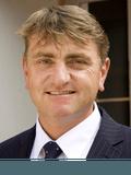 Stuart Ferrall, O2 Property Pty Ltd - INVERMAY