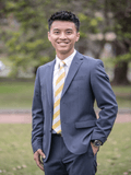 Yijun Xu, Ray White - Burwood