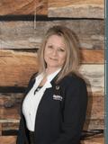 Corinne Price, Roberts Real Estate - Shearwater
