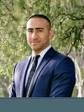 Mohammed Safatli,