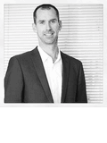 Mark Whiting, Access Property Management - South Perth