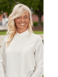 Danielle Belshaw, Ray White City Precinct Brisbane - BRISBANE CITY