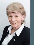 Sue Draper,