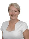 Melanie Fear, Acton - Dalkeith