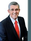 Paul Simpson, Queensland Virtual Realty - BALD HILLS