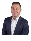 Juan Merchan, UFirst Real Estate - MORNINGTON