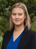 Brooke Johnson, Fletchers Real Estate - Ringwood