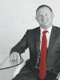 Kevin Dodd, Abel Property - Cottesloe