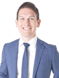 Philip Resnikoff, Crafted Property - Browns Plains