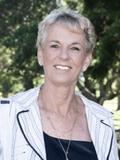 Ingrid Lancon,