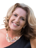 Debbie Paynter