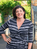 Iona Panagos, Ray White Rochedale