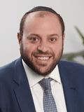 Joey Eckstein, Wilson Agents - Port Phillip