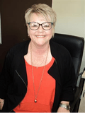 Sue Wurth, Andrews Property - Regional SA