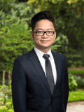 Henry Lee, Lindellas Real Estate - Box Hill