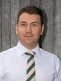 Anthony Zakos, McGrath - Mosman