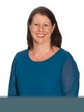 Heather Jopson, Beyond Property Management - DARRA