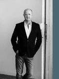 Rob Bower, Fremantle Co - SOUTH FREMANTLE