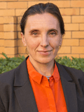 Ellen Manou,