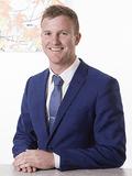 Matt Wiltshire, hockingstuart - Ballarat