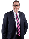 Wayne Riethoff, Parry Property