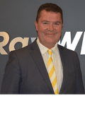 Brett Hemsworth, Ray White Surfside Properties - Ulladulla
