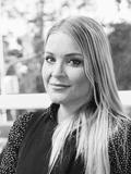 Joanne Spencer, Grants Estate Agents