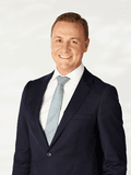 Michael Armstrong, Kay & Burton - South Yarra