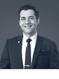 Sean Kalaki, OBrien Real Estate - WANTIRNA