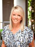 Sarah Lorden, John Flood Estate Agents - Muswellbrook