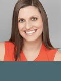 Lauren Allingham, Mayfair Property Management & Protection - BRUNSWICK