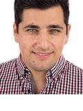 Julian Kannis, Knobel & Davis Property Services - Gold Coast