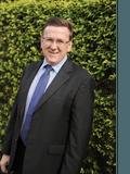 Ian Franklin, Innov8 Property Sales - KEDRON