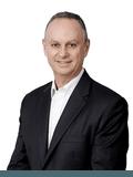 Nik Zounis, Central Paragon Property - North Perth
