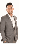 Sam Sharif, Professionals Michael Johnson and Co - Mt Lawley, Morley, Duncraig