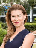 Janine Taylor, McGrath - Croydon