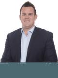 Jordan O'Sullivan, All Properties Macarthur - CAMDEN