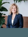 Tracey McDonald, Chadwick Real Estate - Turramurra | St Ives | Killara