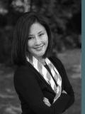 Karen Chuah, Ray White Ringwood - RINGWOOD