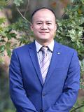 Ivan Wu,