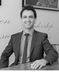 Brett Brook, Lead Estate Agents - RLA 220989