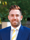 Ellis Schofield, Ray White - Frankston