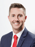 Ben Chrimes, hockingstuart  - Richmond Pty Ltd
