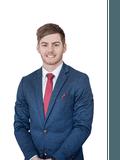 James Aubert, Professionals - SALISBURY (RLA 258856)