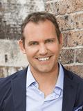 Adam Pierce, McGrath Residential - MAROUBRA